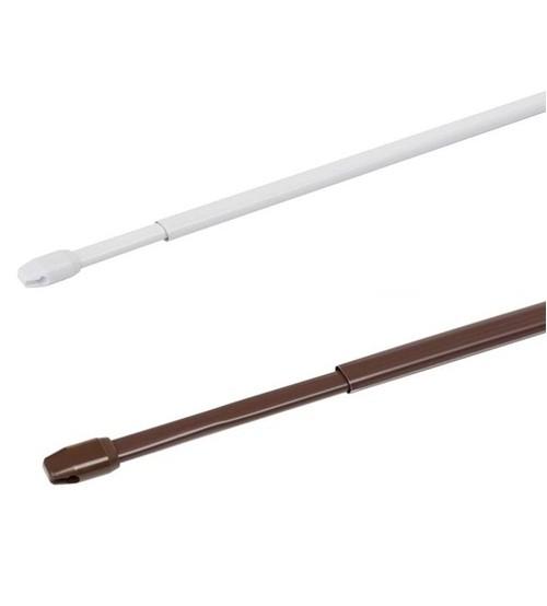 Vitrážky MINI 60 - 90 cm