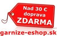 Garnize-Eshop Coupons